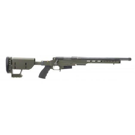Remington 700 .308 Win (R28634)