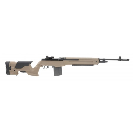 Springfield Armory M1A .308 Win (R28638) New