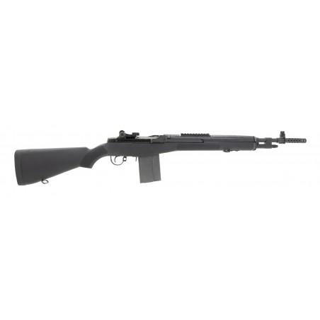 Springfield M1A .308 Win (R28639) New