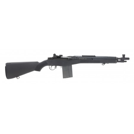 Springfield Armory M1A .308 Win (R28640) New