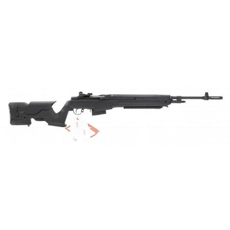 Springfield M1A Loaded Precision Adjustable .308 Win (R28657)