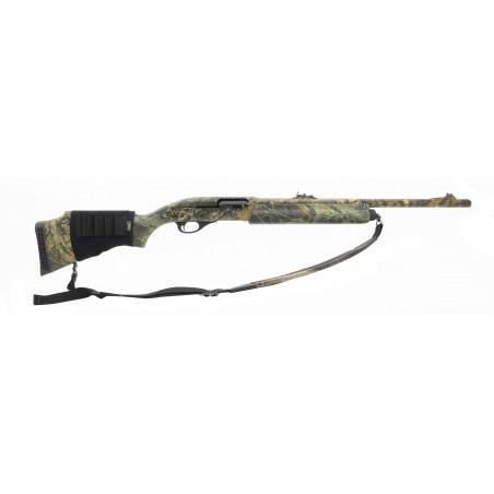 Remington 11-87 12GA (S12366)