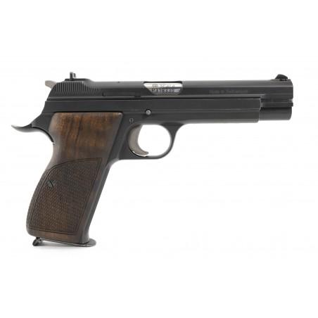 SIG P210-6 9mm (PR52049)