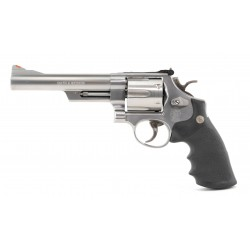 Smith & Wesson 629-4 .44...