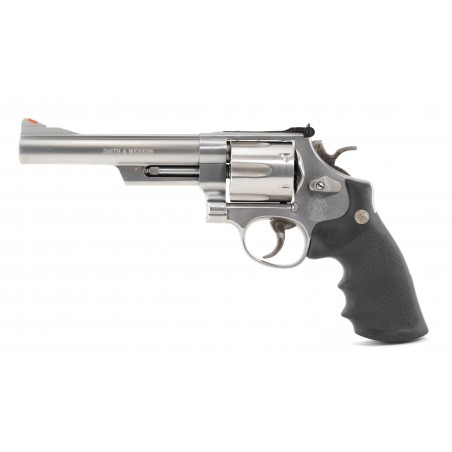 Smith & Wesson 629-4 .44 Magnum (PR52011)