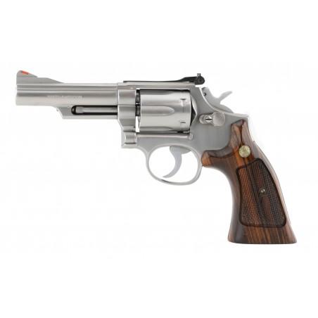 Smith & Wesson 66-1 .357 Magnum (PR52012)