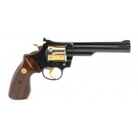 Colt Trooper Mk III .357 Magnum (C16692)