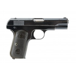 Colt 1903 .32 ACP (C16689)