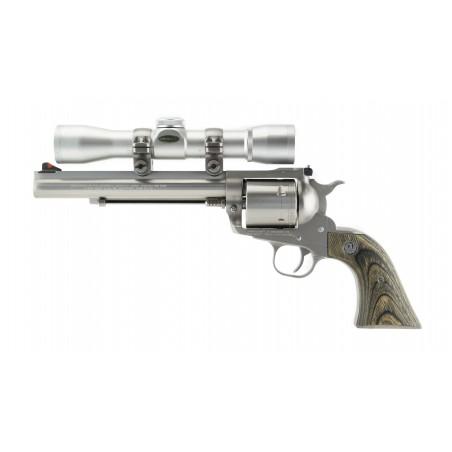 Ruger NM Super Blackhawk .44 Magnum (PR52009)