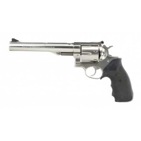 Ruger Redhawk .44 Magnum (PR52045)