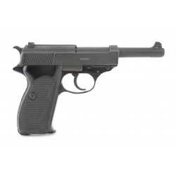 Walther P1 9mm (PR52046)