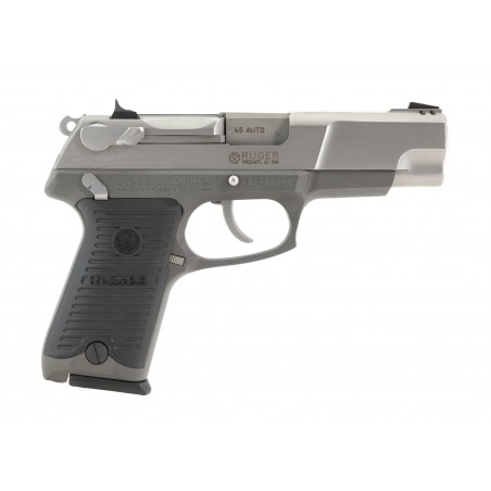 Ruger P90 .45 ACP (PR52015)