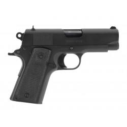 Colt M1991A1 .45 ACP (C16694)