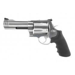 Smith & Wesson 460 XVR .460...
