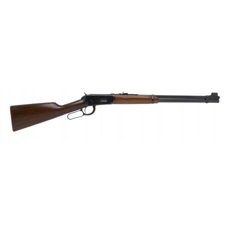 Winchester 94 .30-30 (W11008)