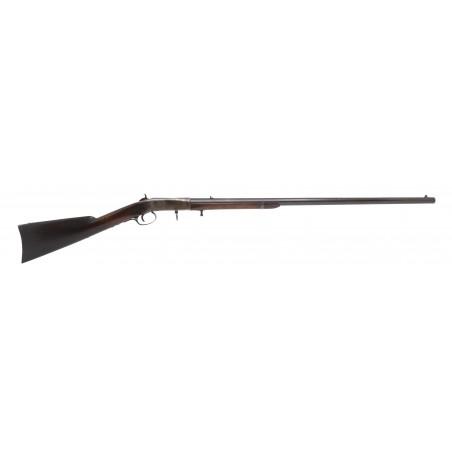 Rare Whitney Excelsior Rifle (AL5326)