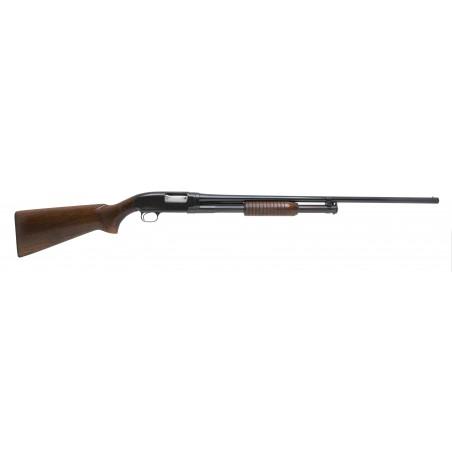 Winchester 12 20 Gauge (W11012)