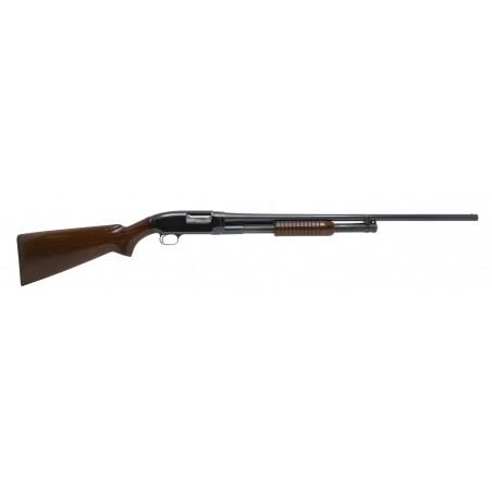 Winchester 12 20 Gauge (W11013)