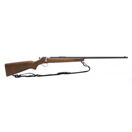 Winchester 67A .22 LR (W11016)