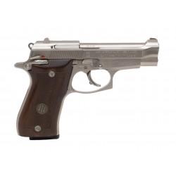 Beretta 85FS Cheetah .380...