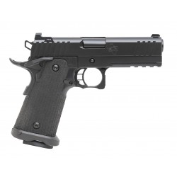 STI 2011 Tactical DS 9mm...