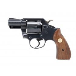 Colt Lawman MK III .357...