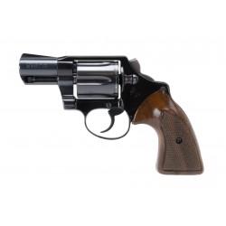 Colt Cobra .38 Special...