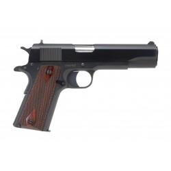 Colt Government Model 9mm...
