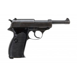 Walther P38 9mm (PR52054)