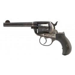 Colt 1877 Thunderer 41...