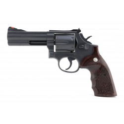Smith & Wesson 586-1 .357...