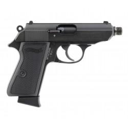 Walther PPK/S .22LR (PR52025)