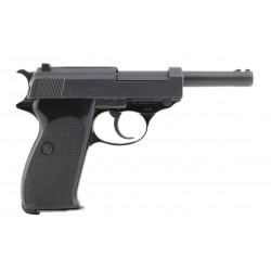 Walther P38 9mm (PR52023)