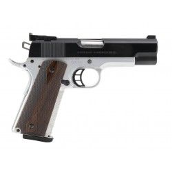 Colt Custom Lightweight...