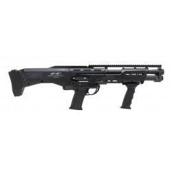 Standard MFG DP-12 12 GA...