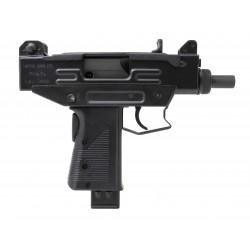 IMI Uzi Pistol 9mm (PR52002)