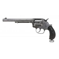 Colt 1878 DA Frontier...