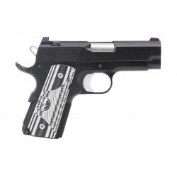 Dan Wesson ECO 9mm (PR52068)