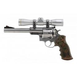 Ruger Super Redhawk 10mm...