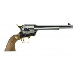 Colt 125th Anniversary...