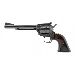 Colt New Frontier .22LR/.22...