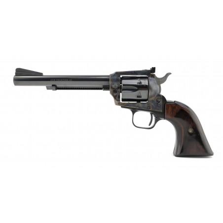 Colt New Frontier .22LR/.22 Mag (C16699)