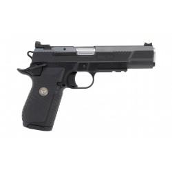 Wilson Combat EDC X9 9mm...