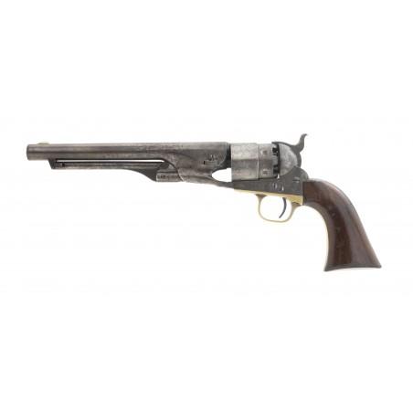 Colt 1860 Civilian Army (AC148)
