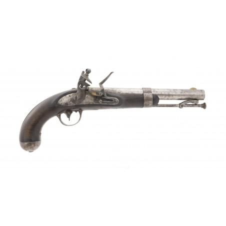 USD Model 1836 by Johnson (AH5894)