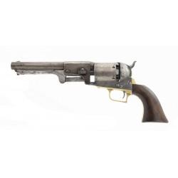 Colt 2nd Model Dragoon (AC136)