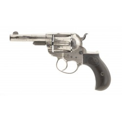 Colt 1877 Lighting...