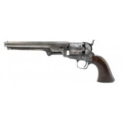 Colt 1851 Navy W/ Holster...