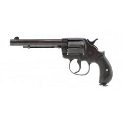 US Colt Model 1902 Double...