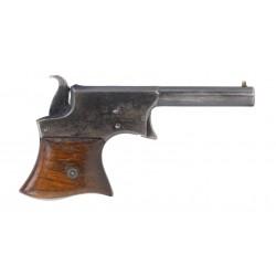 Remington Vest Pocket...